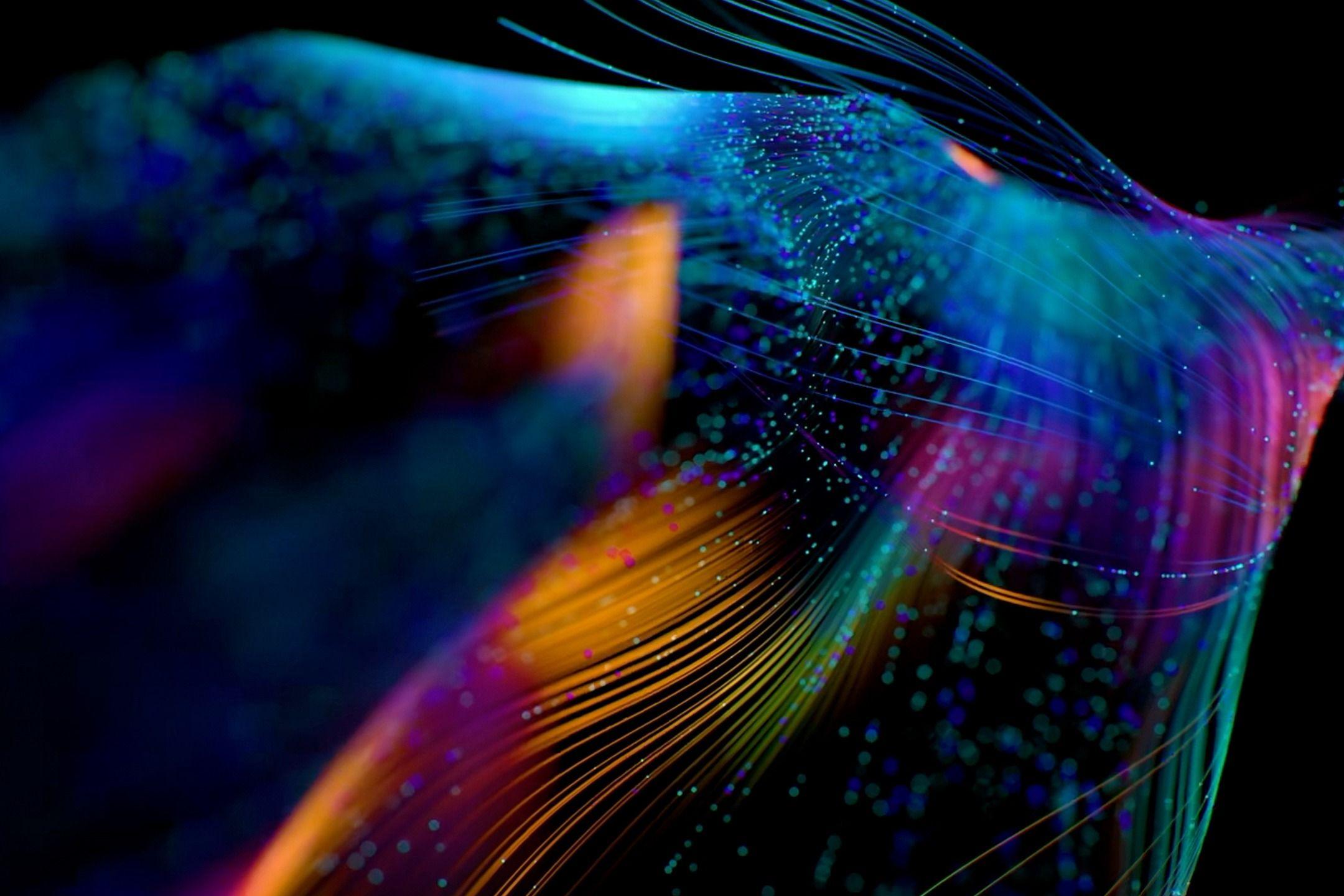 HPE Data Fabric 2.jpg