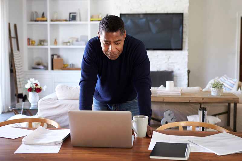 HPE-Hybrid-Workplace-Remote-Work-Digital-Workplace.png