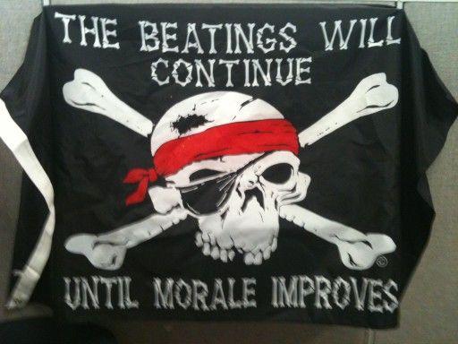 pirate (512 x 384).jpg