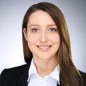 Sophia Strobel.jfif