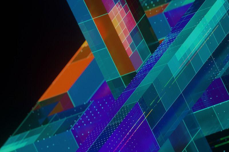 HPE-Compute-Digital Transformation-blog.jpg