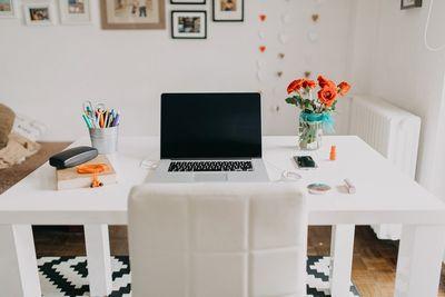 OnlineLearning.jpg