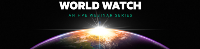 HPE World Watch.PNG