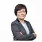 Wen Woan Lim-HPE.png