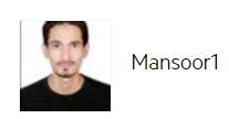 Mansoor1.PNG