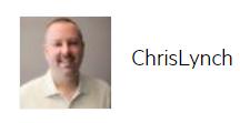 ChrisLynch.png