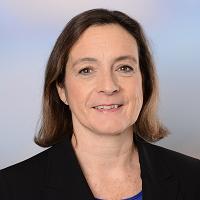 Christel Hollander-Koenig