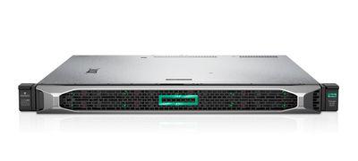 HPE Parallel File System 16 Flash Bays Server.jpg