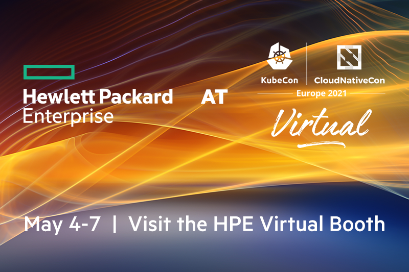 HPE-Virtual-Booth_KubeCon-CloudNative.png