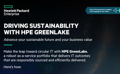 Driving-endurance-HPE-GreenLake.PNG