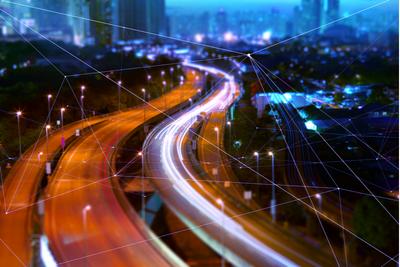 NVMe_network-transport_Fabrics_Ethernet_RDMA_blog.png