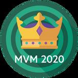 hpe-mvm-2020.png