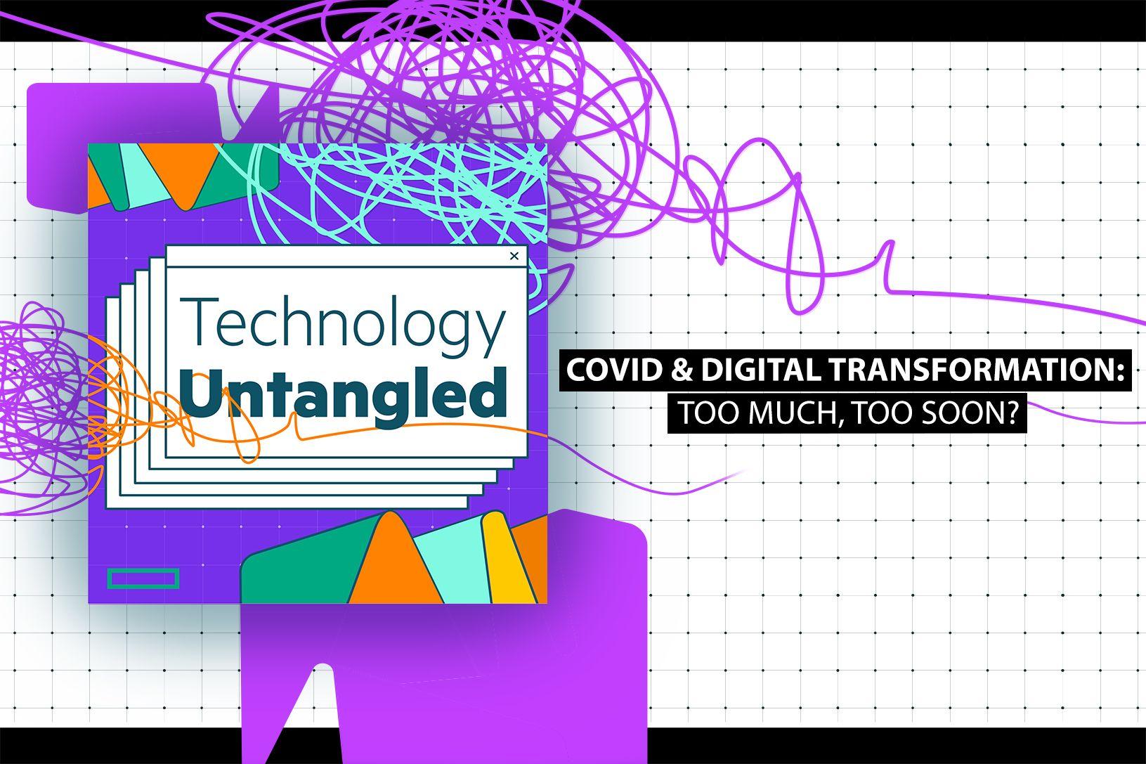 Blog Post 800x533 copy Covid and transformation.jpg