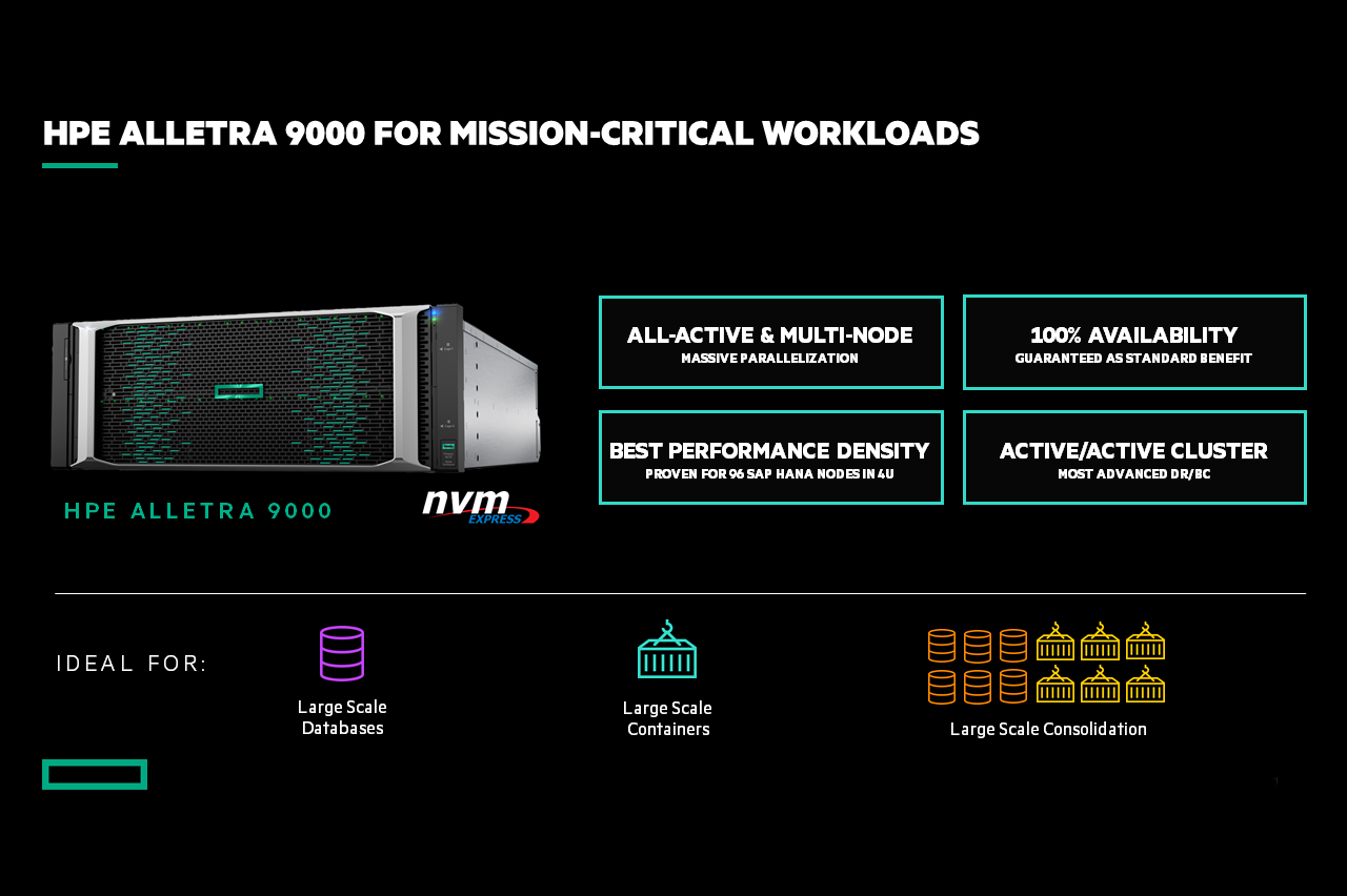 HPE-Alletra-9000-overview_800x533.png