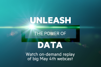 Unleash the power ondemand replay.png