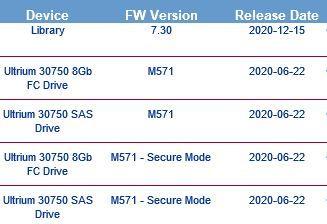 Firmware details..JPG