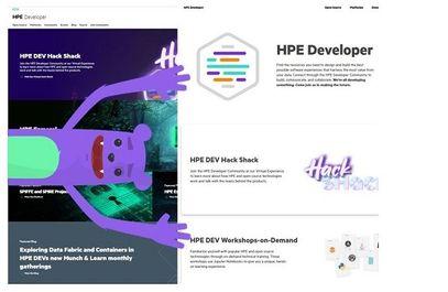 HPE-DEV-COM-Portal.jpg