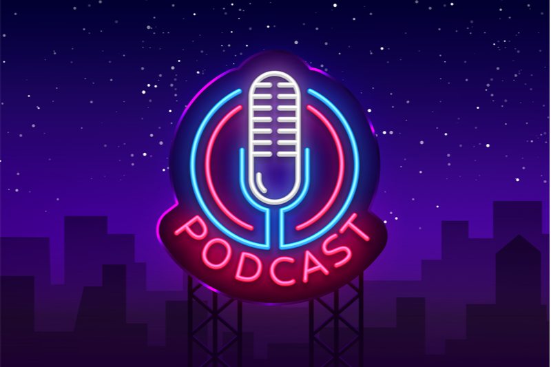 HPE mainstream compute podcast (2).png