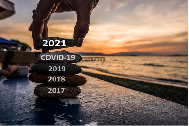 HPE-DEV-COVID-Changes.png