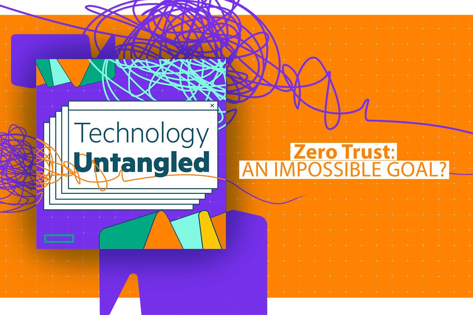 Blog Post 800x533.jpg Zero Trust.jpg