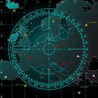 HPE-Alletra-9000_mission-critical_blog3.jpg