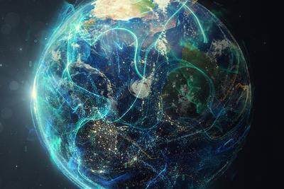 HPE HPC-supercomputing around the world-customer stories-blog.png