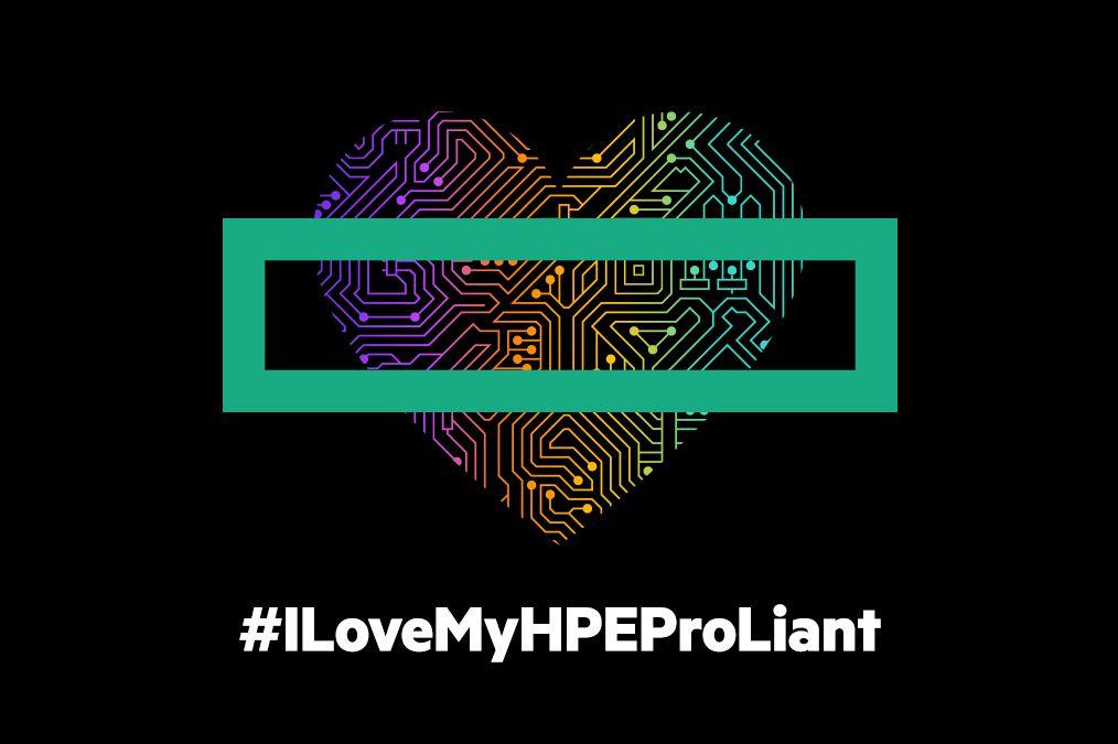 I_LOVE_MY_HPE_PROLIANT-social-card.jpg