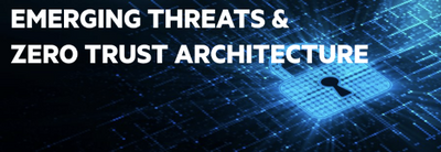 HPE-Ezmeral-Emerging-Threats-Courses.png