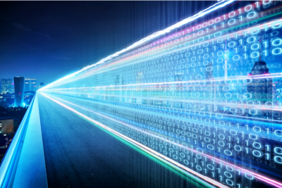 Get increased performance for enterprise databases with the latest data storage technology