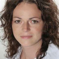 HPE Christina Degener