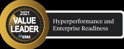 EMA-VL_HyperperformanceAward.png