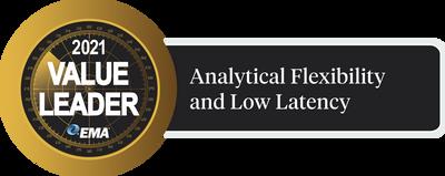 EMA-VL_AnalyticalAward.png