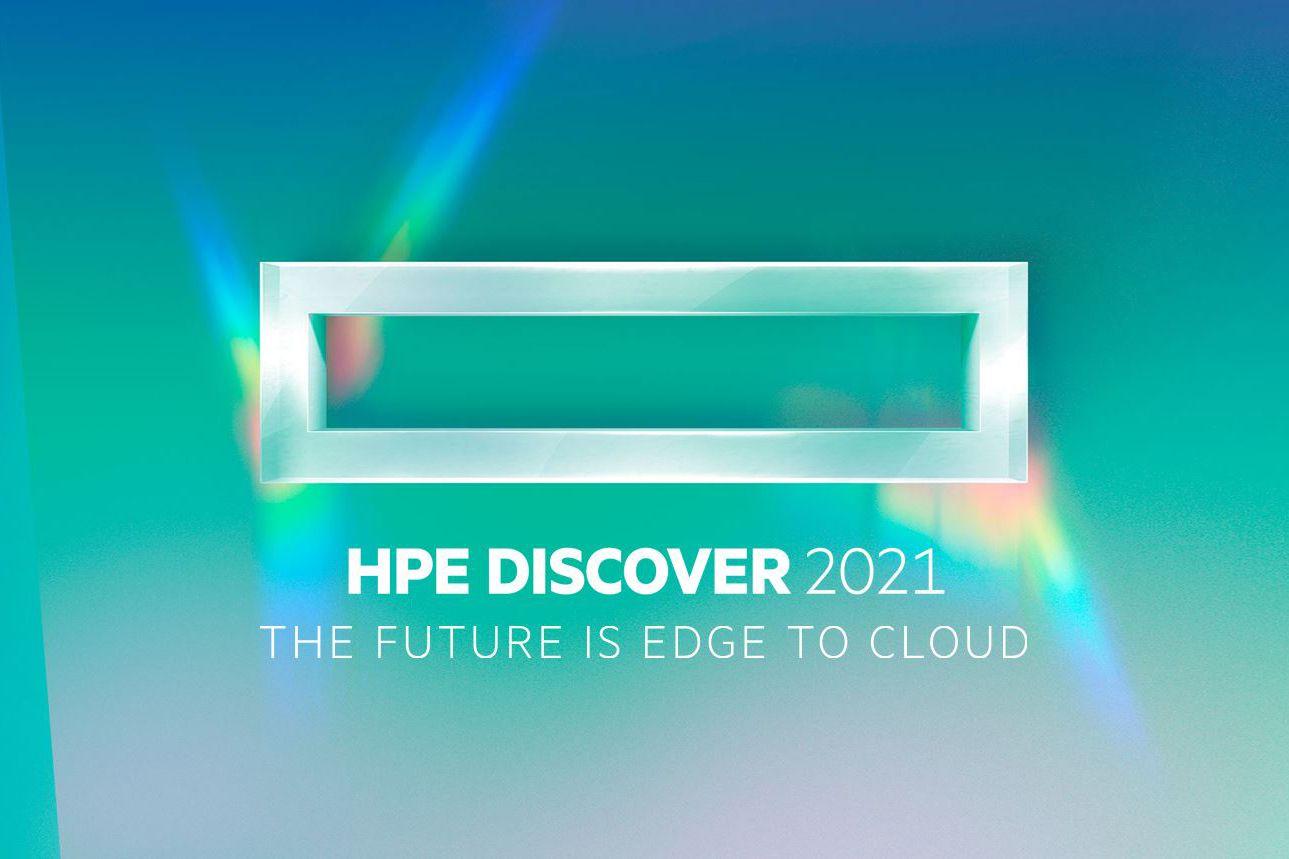 beHPE HPE Discover still image(Blog).jpg