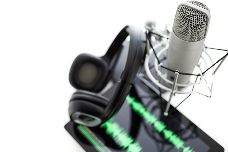 HPE Alletra application workload podcasts.png