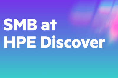 BLOG1-SMBatHPEDiscover.png