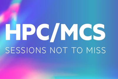 BLOG2-HPC_MCS.png
