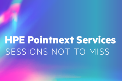 HPE-Pointnext-Services-Discover-Sessions.png