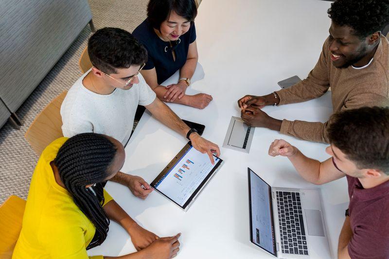 HPE-Hybrid-Workplace-Digital-Workplace.jpg