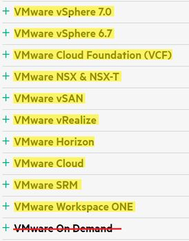 Vmwareweb.jpg