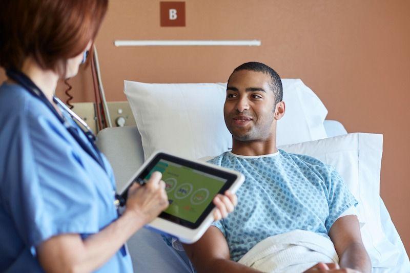 HPE-NVIDIA-AI-healthcare-blog.jpg