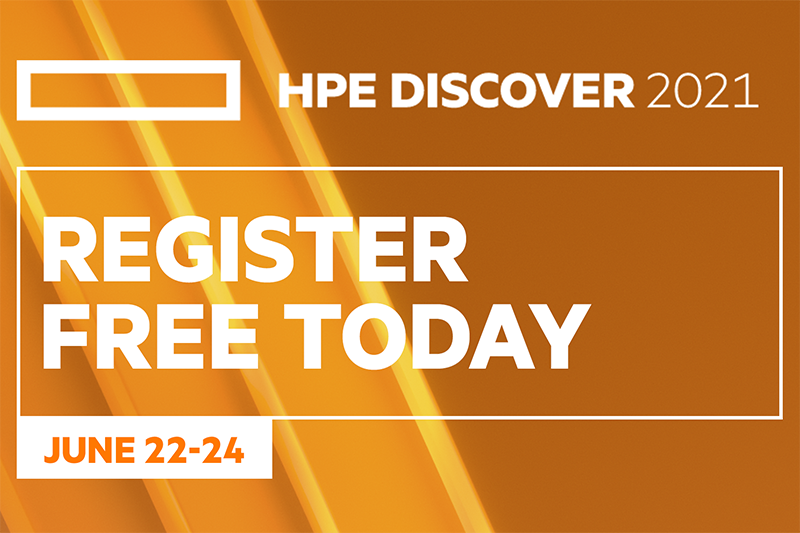 HPE Discover – Registration Template 3.png