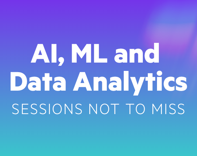 hpe-discover-21-ai-ml-analytics-m.png