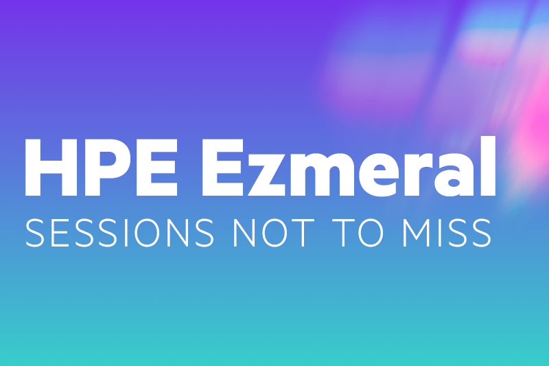 HPE-Discover-HPE-Ezmeral-Sessions.png