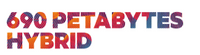 HPE-AI storage-690 petabyes-blog.png