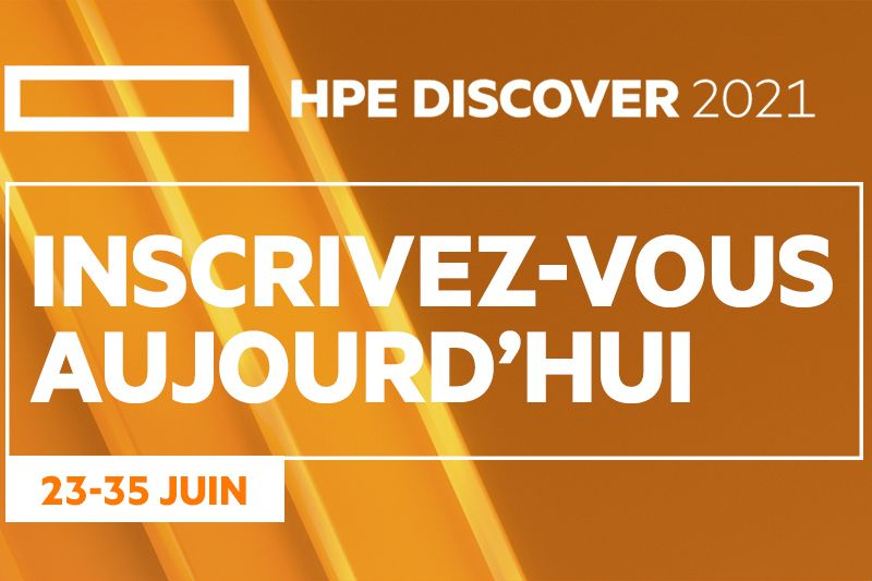 HPE_discover_template6(French).jpg