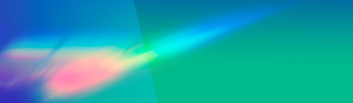 discover-banner-green-d.png.png