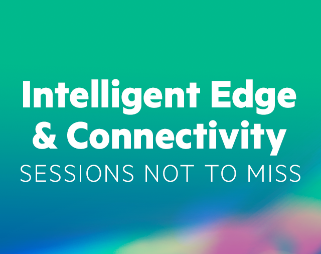 hpe-discover-intelligent-edge-m.png