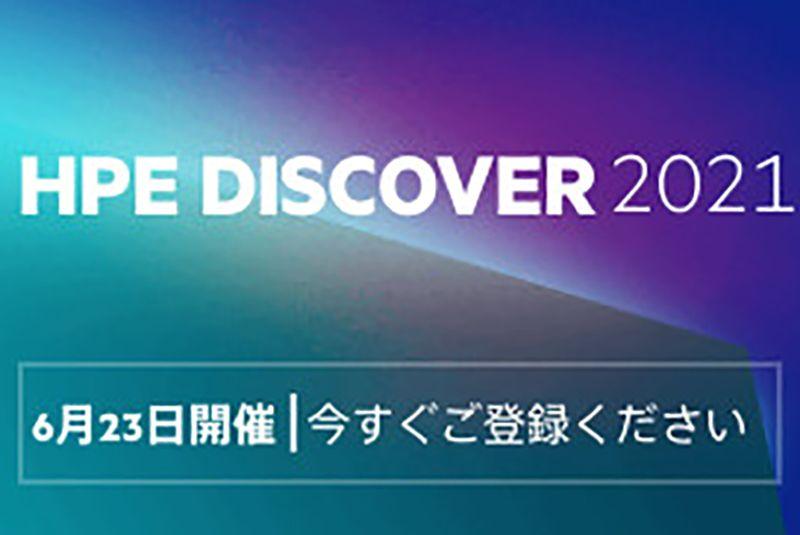blog #1 jap.jpg