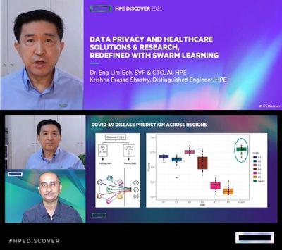 Dr. Goh Discover 2021 Swarm Learning.jpg