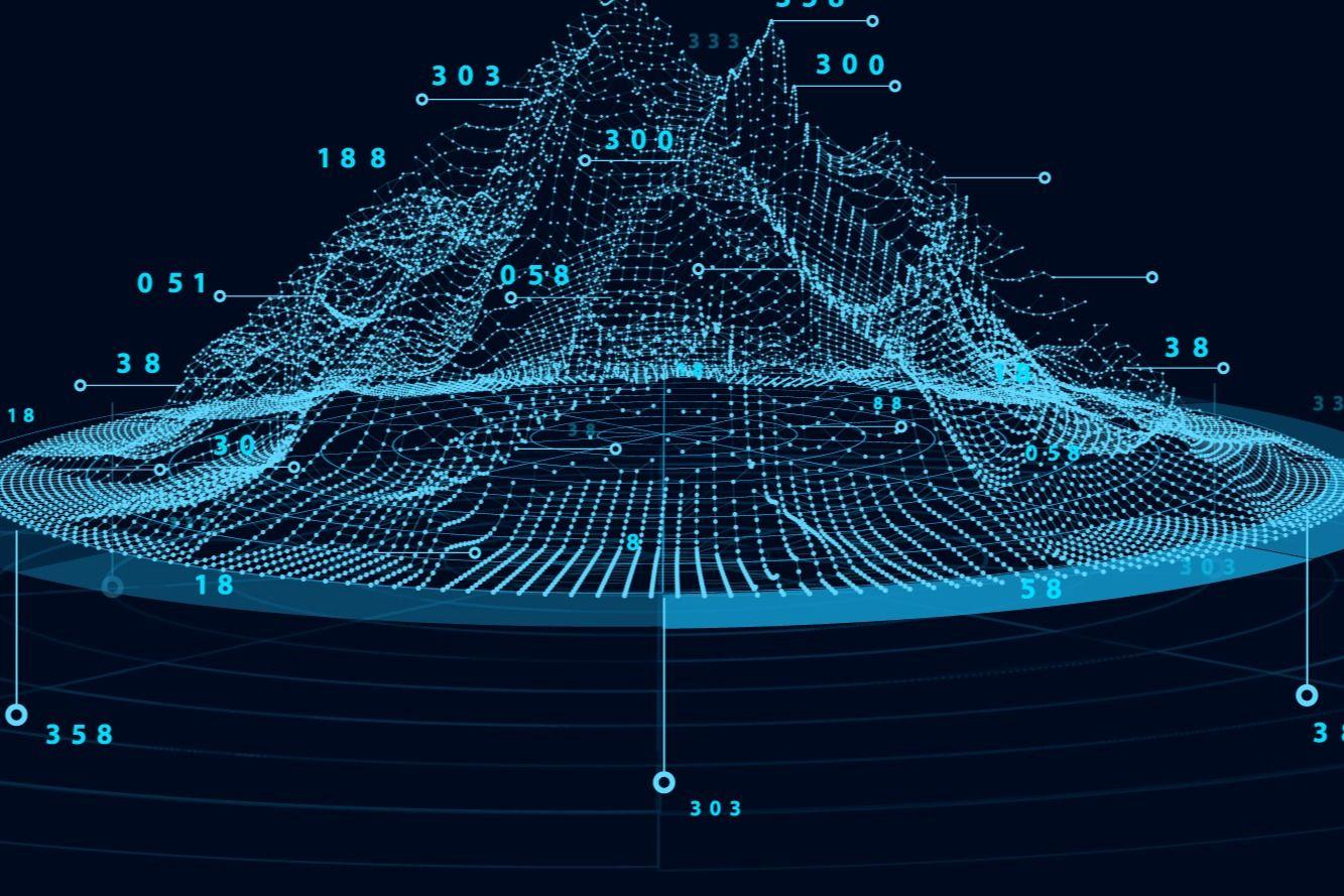 IntegrateData-HPE.Ezmeral-Data-Fabric.jpg